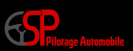 SP Pilotage Automobile